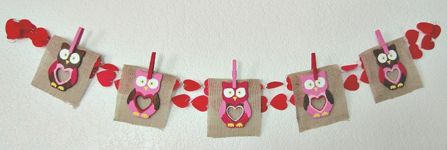 OWL-ENTINE'S BUNTING